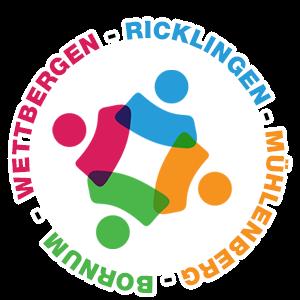 Wettbergen-Ricklingen.de